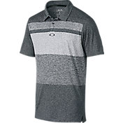 Oakley Men's Bristol Golf Polo
