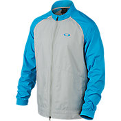 Oakley Men's Bryant Golf Jacket