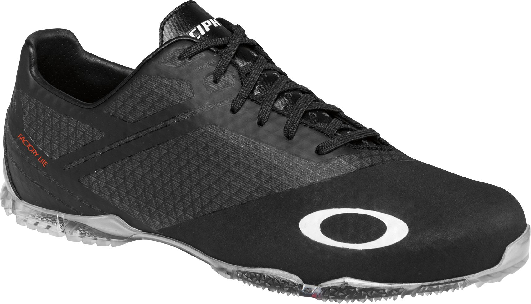 oakley golf shoes