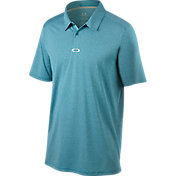 Oakley Men's Adams Golf Polo