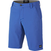 Oakley Men's Grayson Golf Shorts
