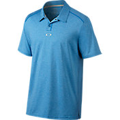 Clearance Sports Apparel