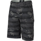 Oakley Men's Scotts Golf Shorts