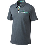 Oakley Men's Shields Golf Polo