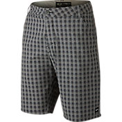 Oakley Men's Stanley Golf Shorts