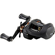 Okuma Citrix 350 Baitcasting Reels with Power Handle