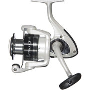 Okuma Stratus CS Spinning Reel