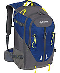 Outdoor Products Cross Breeze Frame Pack
