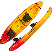Ocean Kayak Malibu Two 120 Kayak