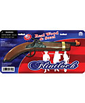 Parris Kentucky Pistol Toy Gun