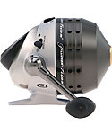 Pflueger Trion MicroCast Spincast Reel