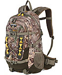 Tenzing TC 1500 Choice Day Pack