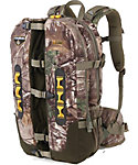 Tenzing TC AP14 Choice Shoot Pack