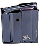 ProMag Ruger Mini-14 .223 Remington 10-Round Magazine