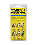 Panther Martin Best of the Best Trout Spinners