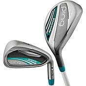 Women S Golf Clubs Dick S Sporting Goods