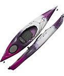Perception Rhythm 11 Kayak