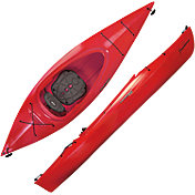 Perception Sound 95 Kayak