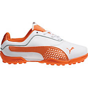 Puma Kids' TITANTOUR Golf Shoes