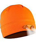 Panther Vision Men's POWERCAP LED Lighted Lined Fleece Beanie
