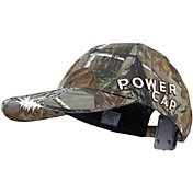 Panther Vision Men's POWERCAP LED EXP 100 Lighted Hunting Hat