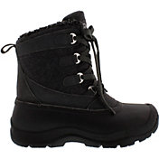 Quest Women's Pac Winter Boots