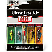 Bait & Lure Kits