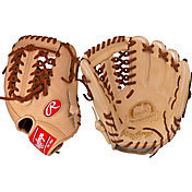"Rawlings 11.5"" Pro Preferred Series Glove"