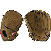 "Rawlings 13"" Sandlot Series Slow Pitch Glove"