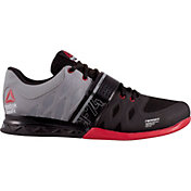 Reebok Men's CrossFit Lifter 2.0 Training Shoe