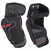 CCM Senior RBZ Edge Ice Hockey Elbow Pads