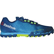 Reebok Women's All Terrain Super 2.0 Running Shoes