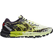 Reebok Women's ONE Cushion 3.0 Running Shoes