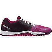 Reebok Women's Workout TR Training Shoes