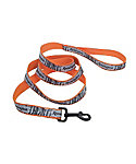 Remington Reflective Shells Dog Leash