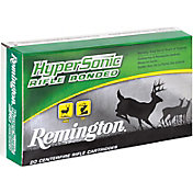 Remington Hypersonic Rifle Ammo – 20 Rounds