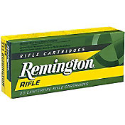 Remington Express .223 PSP Rifle Ammunition – 55 Grain