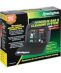 Remington Squeeg-E Handgun Cleaning Kit