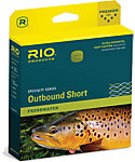 RIO OutBound Short Freshwater Line
