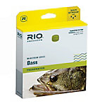 RIO Mainstream Bass Line