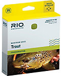 RIO Mainstream Trout Double Taper Lines