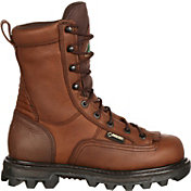 Rocky Men's BearClaw3D GORE-TEX 200g Field Hunting Boots