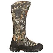 Camo Boots Amp Shoes Dick S Sporting Goods
