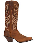 Durango Women's Crush Jealousy Fashion Western Boots