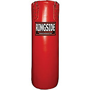 Ringside Leather Heavy Bag