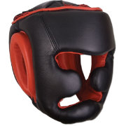 Ringside Full Face Training Boxing Headgear