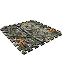 Realtree Outfitters Floor Tiles