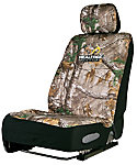 Realtree Outfitters Universal Neoprene Seat Cover