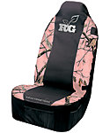 Realtree Outfitters Realtree Girl Pullover Seat Covers