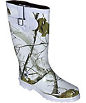 Realtree Girl Ms. Jo Jo Women's Rain Boots